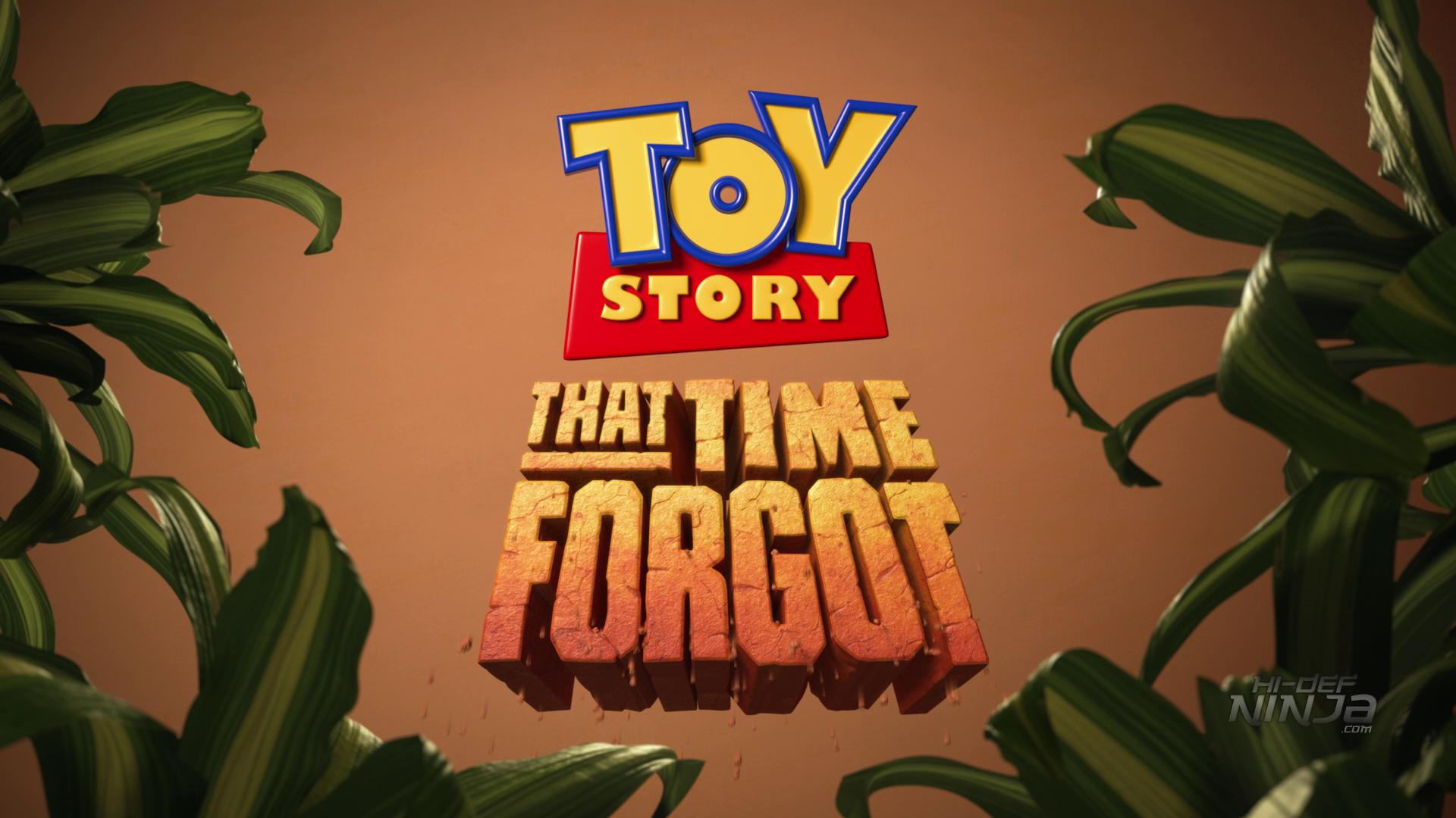Toy-Story-Time-Forgot-HiDefNinja (1)