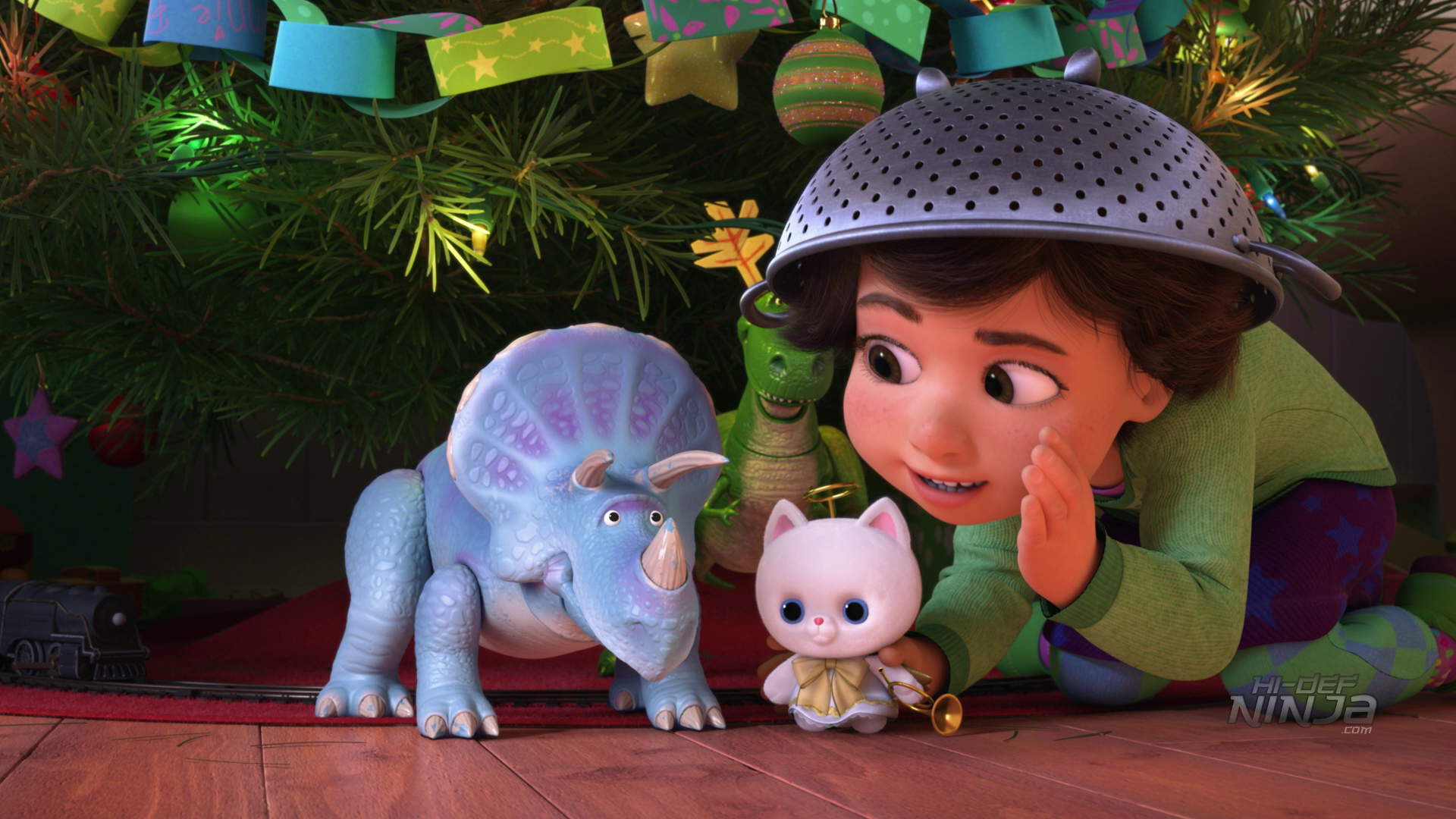 Toy-Story-Time-Forgot-HiDefNinja (2)