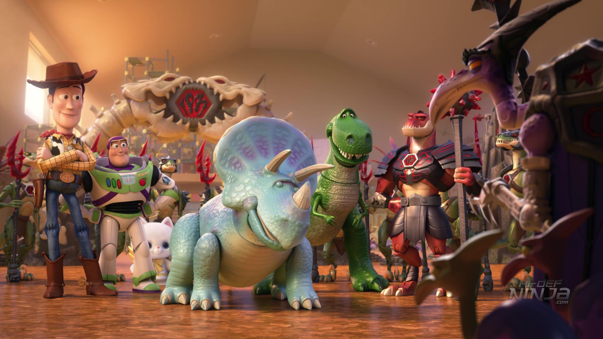Toy-Story-Time-Forgot-HiDefNinja (4)