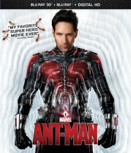 antman 3d cover