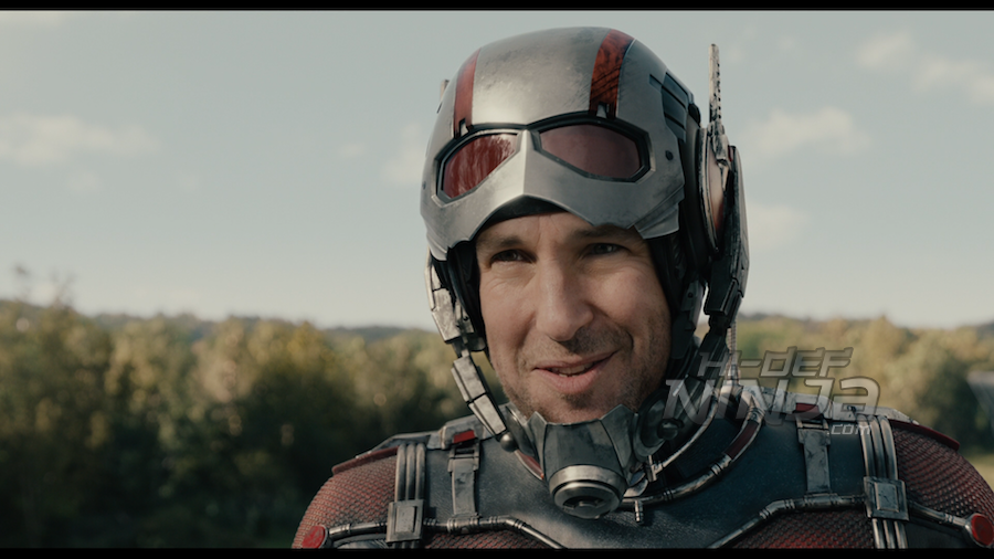antman-bluray-review-08