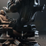 space jockey SS 01