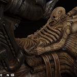 space jockey SS 09