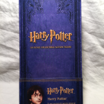 star ace-harry potter-figure review-24