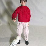 star ace-harry potter-figure review-31