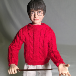 star ace-harry potter-figure review-39