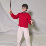 star ace-harry potter-figure review-43