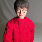 star ace-harry potter-figure review-58