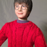 star ace-harry potter-figure review-66