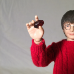 star ace-harry potter-figure review-77