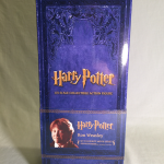 star ace-harry potter-ron-figure review-62