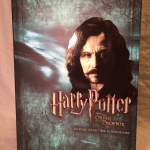 star ace-harry potter-sirius-figure review-094