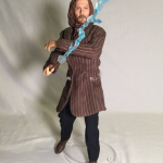 star ace-harry potter-sirius-figure review-163