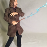 star ace-harry potter-sirius-figure review-165