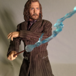 star ace-harry potter-sirius-figure review-171