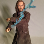 star ace-harry potter-sirius-figure review-173