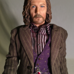 star ace-harry potter-sirius-figure review-184