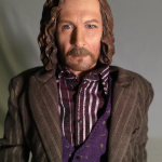 star ace-harry potter-sirius-figure review-192
