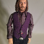 star ace-harry potter-sirius-figure review-212