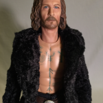 star ace-harry potter-sirius-figure review-214