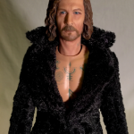 star ace-harry potter-sirius-figure review-229