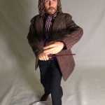 star ace-harry potter-sirius-figure review-236