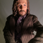 star ace-harry potter-sirius-figure review-241