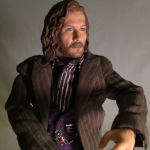 star ace-harry potter-sirius-figure review-256