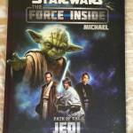star-wars-pmits-review-force inside432