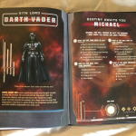 star-wars-pmits-review-force inside438