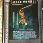 star-wars-pmits-review-force inside444