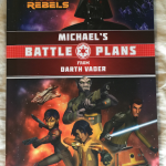 star-wars-pmits-review-rebels450