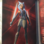 star-wars-pmits-review-rebels458