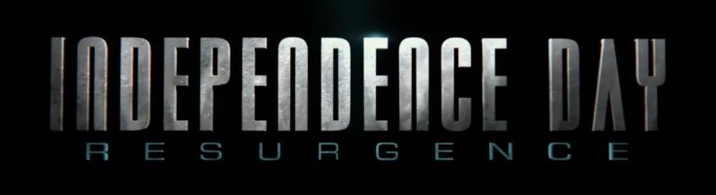 ID Resurgence title