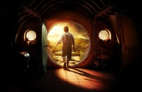The-Hobbit-Bilbo-Baggins-Wallpaper-the-hobbit-33042280-2227-1253
