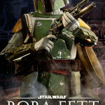 boba fett-SS version-collectible-01