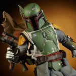 boba fett-SS version-collectible-02