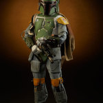 boba fett-SS version-collectible-03