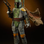 boba fett-SS version-collectible-04