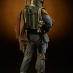 boba fett-SS version-collectible-05