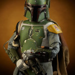 boba fett-SS version-collectible-06