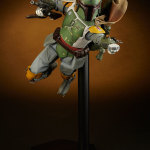 boba fett-SS version-collectible-08