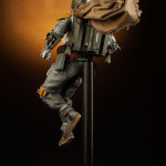boba fett-SS version-collectible-09