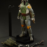boba fett-SS version-collectible-10