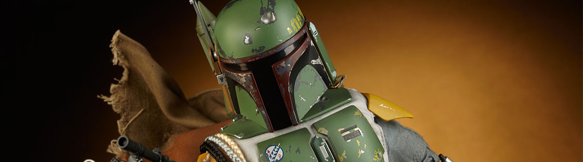 boba fett-SS version-collectible-banner