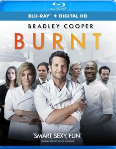 burnt cover