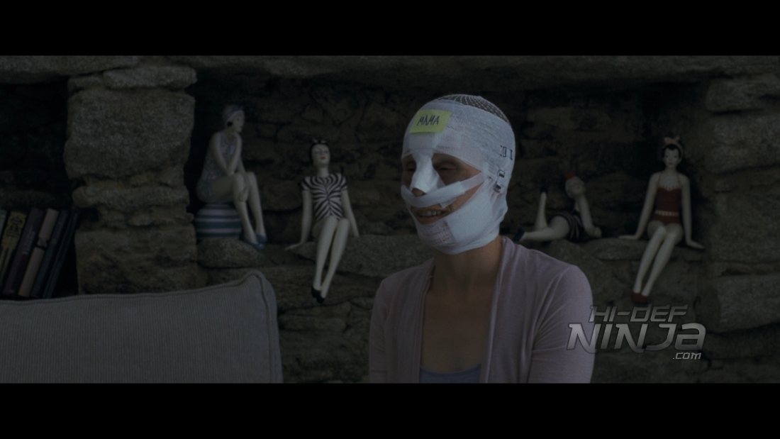 goodnight mommy-review-03