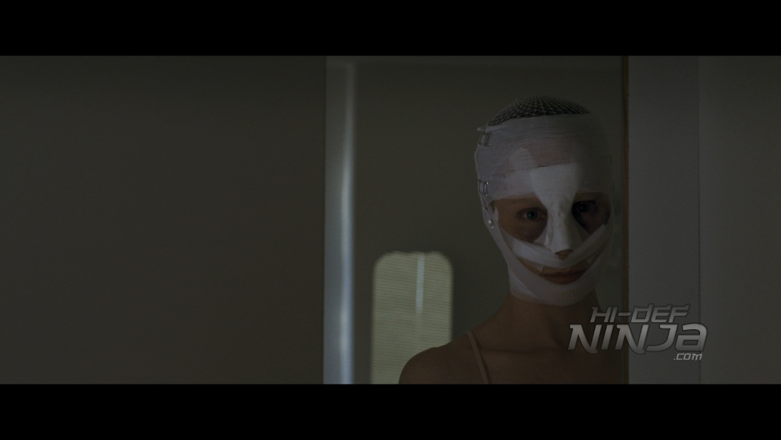 goodnight mommy-review-05