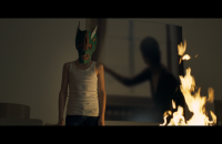goodnight mommy-review-09