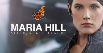 maria-hill-HT-feature